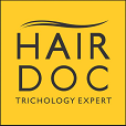 Hairdoc Trichology Expert